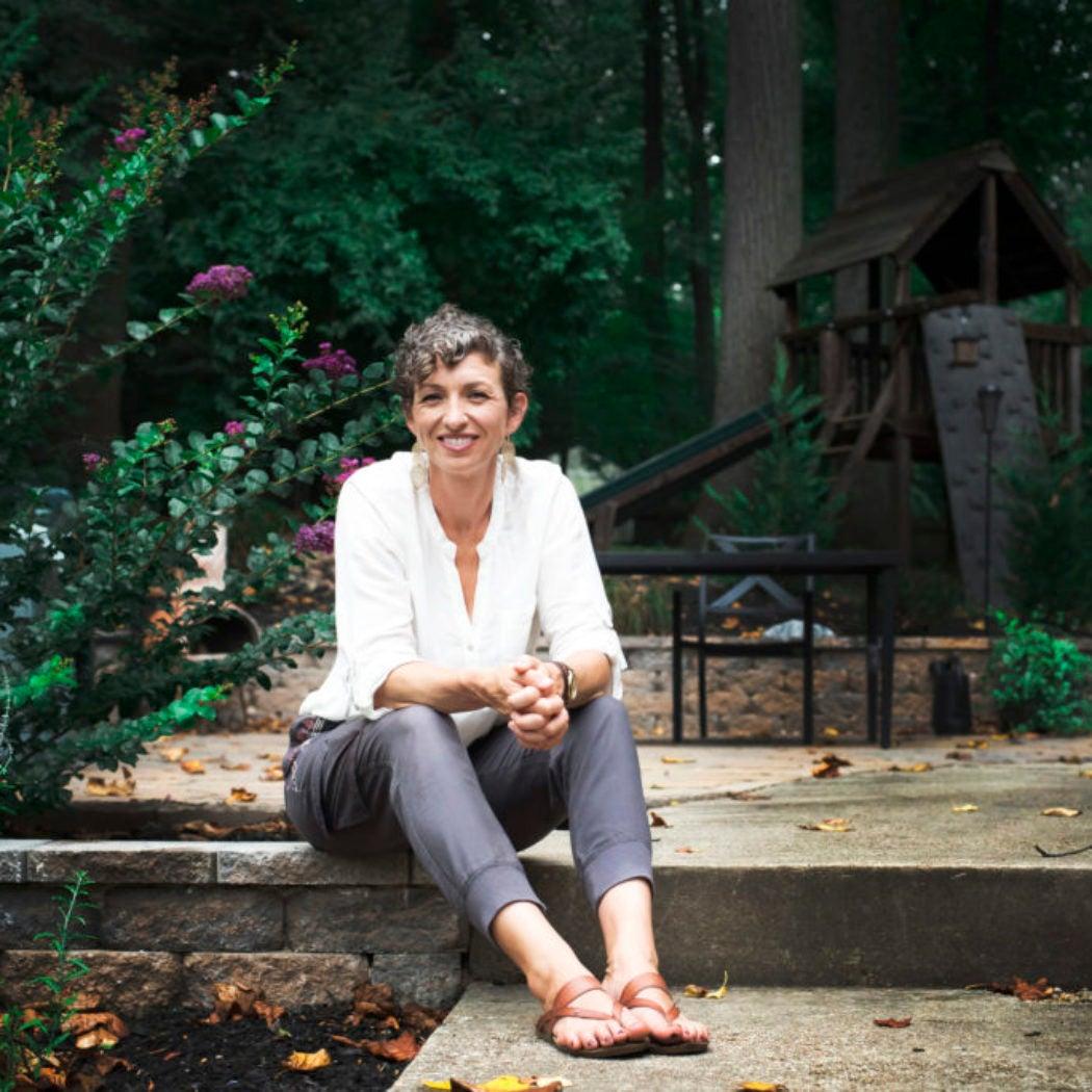 Rebecca Bonco